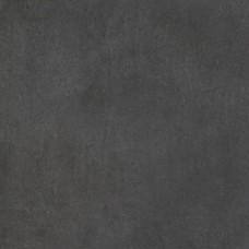 Керамогранит Porcelanosa Aston Antracita (4P)