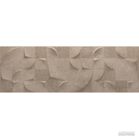 Плитка Baldocer Icon SHAPE TAUPE RECT