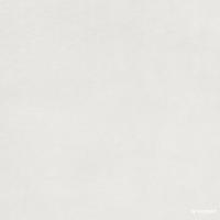 Керамогранит Lasselsberger Rako Extra DAR63722 white 10×598×598