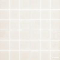 Мозаика Opoczno Fargo WHITE MOSAIC декор 8×297×297