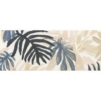 Плитка APE Ceramica Arts DEC ARTS II WHITE декор 8×500×200