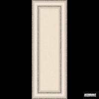 Плитка APE Ceramica Le Marais GARNIER IVORY 8×700×250