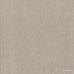 Керамогранит Novabell Twist TWT-68RT ECRU RETT 10×800×800