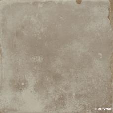 Керамогранит Peronda Lenos COLOR 10×223×223