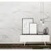 Плитка Ceramica de LUX Carrara G93VKB160 10×900×300
