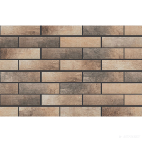 Клинкер Cerrad Loft Brick ELEWACJA MASALA 8×245×65