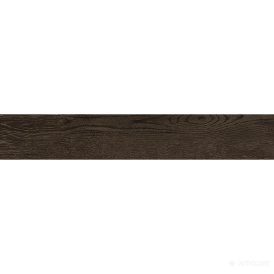 Керамогранит LEONARDO W.Zone WZON 2012T RM 10×1200×200