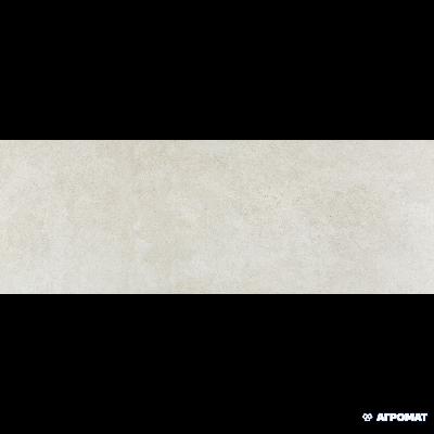 Плитка Peronda Danubio -G/R 9×900×320