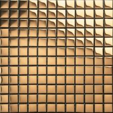 Плитка Mozaico de Lux CL-MOS PRGT002