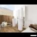 Плитка Venis Whites GLACIAR 9×1000×333