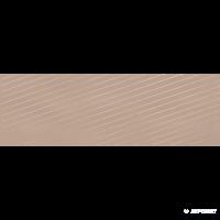 Плитка APE Ceramica Bloom DECOR STRIPES DESERT декор 10×850×280