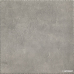 Керамогранит Cersanit Herber GREY 9×420×420