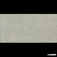 Керамогранит Lasselsberger Rako Talion DAASE527 grey 10×602×303