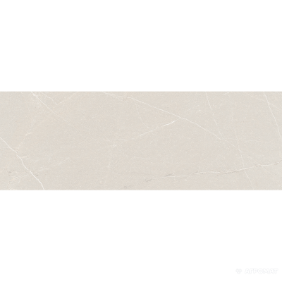 Плитка Almera Ceramica Baltimore AL. BONE RECT 8×900×316
