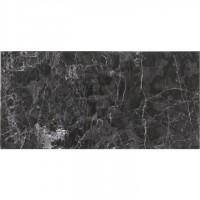Плитка Opoczno SEPHORA BLACK 10×600×297