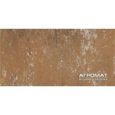 Керамогранит APE Ceramica Artisan RED 10×200×100