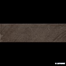Керамогранит La Faenza Cotto Faenza COTTOF.73CT 8×300×75
