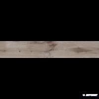 Керамогранит Zeus Ceramica Briccole Wood ZZxBL8R