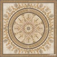 Плитка APE Ceramica ROSETON NARON декор4 8×608×608