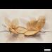 Плитка Cersanit Samanta DEC FLOWER 8×400×250