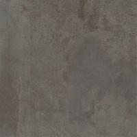 Керамогранит GOLDEN TILE ALBA коричневый 7L7520