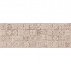 Плитка HALCON DESERT DEC NOCE 10×750×250