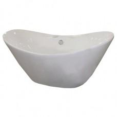 Ванна акриловая Volle 12-22-210
