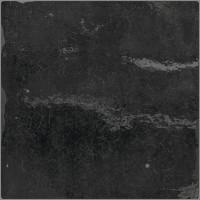 Плитка APE Ceramica SOUK BLACK 10×130×130