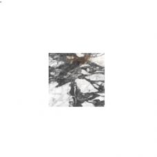 Керамогранит OPOCZNO PL ESME 8×420×420