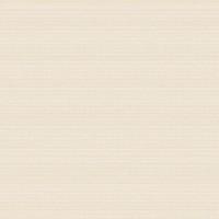 Напольная плитка Almera Ceramica MUARE MARFIL 8×450×450