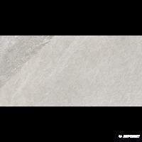 Керамогранит Imola x-Rock 12W 10×1200×600