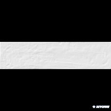 Керамогранит Geotiles Nolita BLANCO 10×250×60