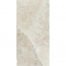 Плитка FLORIM GROUP 765855 ROCK SALT WHITE GOLD LUC 10×1200×600