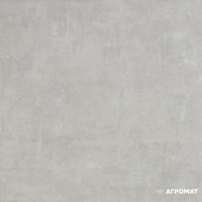 Керамогранит Lasselsberger Rako Concept DAA44602 10×450×450