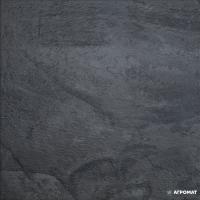 Керамогранит Del Conca HNT8 (16827) 10×600×600