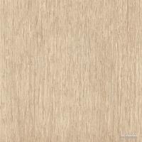 Керамогранит APE Ceramica Bali DUNE RECT 10×600×600
