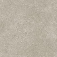 Керамогранит Baldocer Icon GREY RECT 9×600×600
