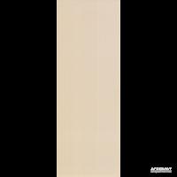Плитка APE Ceramica Loire VISON 8×700×250