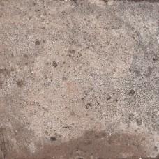 Керамогранит Rondine J85532 BRST RUST 8×340×340