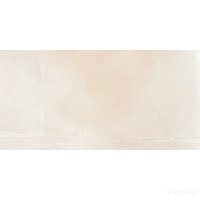 Плитка Super Ceramica Discovery MARFIL 8×500×250