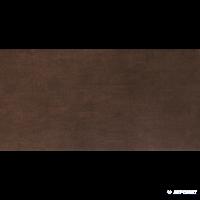 Керамогранит Lasselsberger Rako Tahiti DAASE518 brown