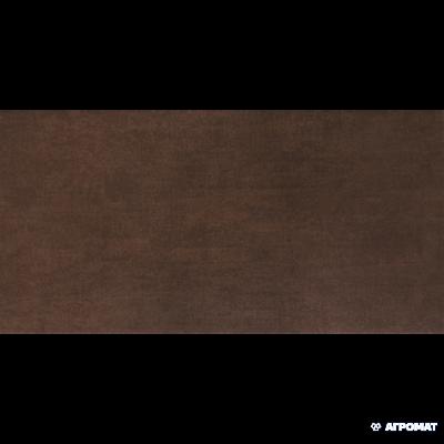 Керамогранит Lasselsberger Rako Tahiti DAASE518 brown 10×602×303