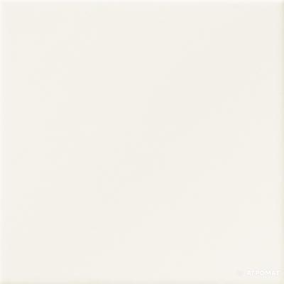 Плитка MAINZU Bombato BLANCO MATE 7×150×150