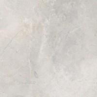 Керамогранит CERRAD GRES MASTERSTONE WHITE POLER