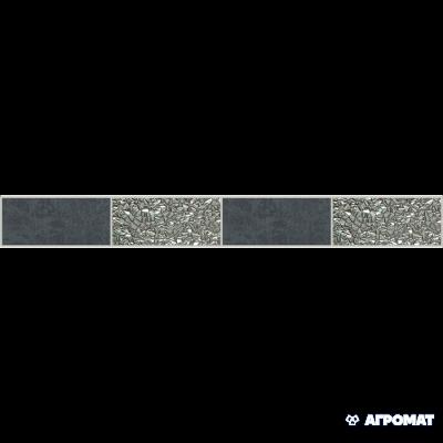 Керамогранит Zeus Ceramica Cemento MFxF98 9×450×50