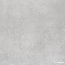 Керамогранит Pamesa Koncept ARGENT 11×750×750