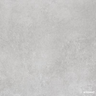 ⇨ Керамогранит | Керамогранит Pamesa Koncept ARGENT в интернет-магазине ▻ TILES ◅