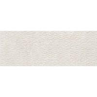 Плитка PERONDA GRUNGE BEIGE PEAK/R 10×900×320