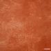 Клинкер SDS Keramik Koblenz BRAUN 8×310×310