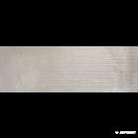 Плитка Azteca Elite R90 ROCK GREY 10×900×300